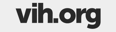 vih.org